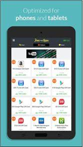 free my apps apk freemyapps free gift cards 1 3 5 apk for pc free