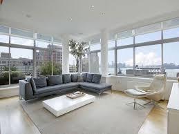 Interior Design Condo - Modern condo interior design
