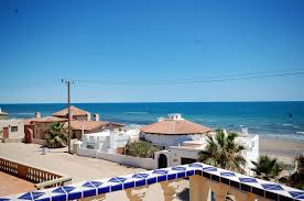 real estate in rocky point mexico rocky point real estate for