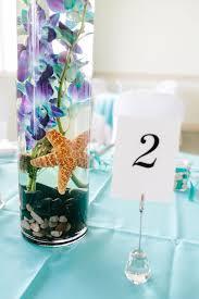 beachy centerpieces 60 dreamy cool starfish wedding ideas hi miss puff