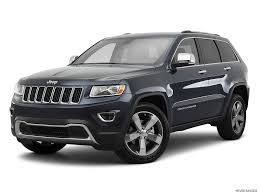 jeep chevrolet 2015 2015 jeep grand cherokee photos informations articles bestcarmag com