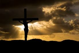 good friday 2016 when jesus christ was crucified meaning of his