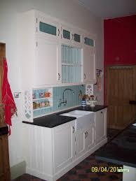 kitchen furniture shopping handbuilt kitchens derwentside shopping mill