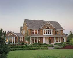 creole house plans east coast shingle style house plans house design plans
