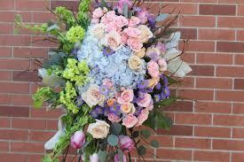 local florist your venice floral expert venetian flowers