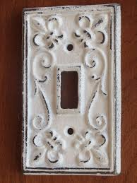 best light switch covers decorative wall light switch covers classy fancy light switch covers