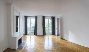 appartement a louer une chambre appartement a louer luxe bel appartement louer xvi 3