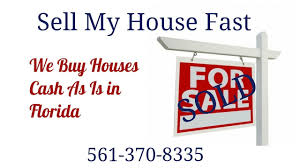 sell my house fast south florida youtube