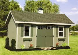 Sheds For Backyard Outdoor Home Center Garden Backyard U0026 Wood Sheds