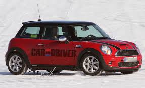 lego mini cooper porsche mini cooper hardtop reviews mini cooper hardtop price photos