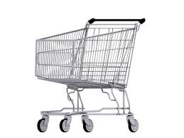 Shopping Cart Meme - shopping cart riff raff discussion know your meme
