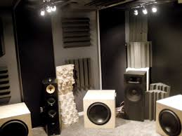 15 inch home theater subwoofer stereo subwoofer setup avs forum home theater discussions and