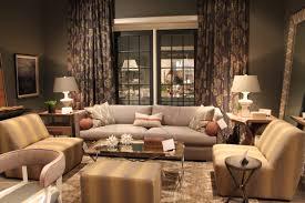 Beige Sofa Living Room by Furniture Elegant Ottoman With Vanguard Furniture And Beige Sofa