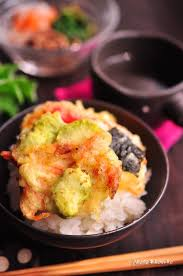 balance de cuisine m馗anique 50 best donburi images on japanese food japanese