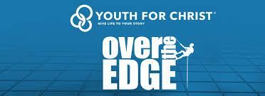 edge omaha youth christ