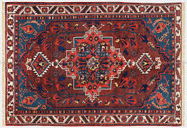 cut out persian rug texture 20144