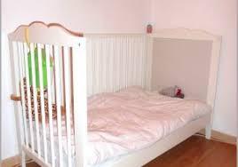 moquette pour chambre b tapis de sol pour bébé 528336 tapis bébé 3789 moquette de chambre b