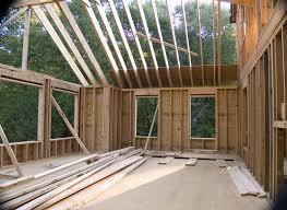 basement u2013 whole house renovation u0026 addition in wayne pa