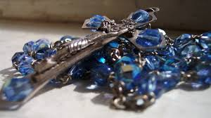 rosary makers parish ministries our of the sea