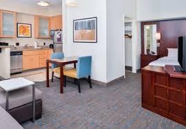Comfort Inn Harrisonburg Virginia Residence Inn Harrisonburg Va See Discounts