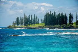 jewel of maui hana land for sale hana hwy maui hawaii mls 367281