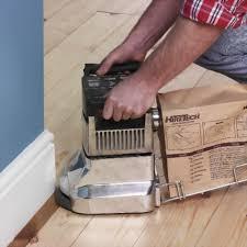 hardwood floor refinishing milwaukee 7 best guide to refinishing hardwood floor images on pinterest