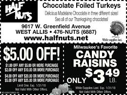 milwaukee journal sentinel wi business directory coupons