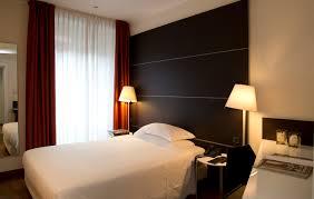 Interior Design Single Bedroom Single Rooms U2013 Boutique Hotel Turin Townhouse 70