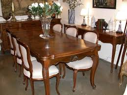 french dining room furniture french dining room ideas