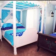 awesome teenage girl bedrooms bedroom ideas twin bed for girls awesome teenage girls twin