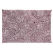 Purple Bathroom Rug 15 Appealing Vera Wang Bath Rug Inspiration U2013 Direct Divide
