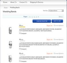 wedding ring app wedding ring android app white gold appsgeyser