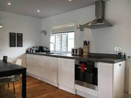 2 Bedroom House Oxford Rent The 10 Best Apartments In Oxford Uk Booking Com