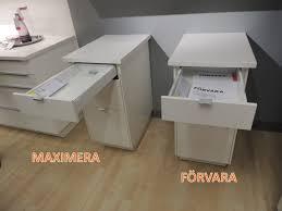 drawer organizer ikea kitchen ikea kitchen organization amazing kitchen drawer