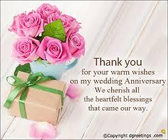 greetings for 50th wedding anniversary 50th wedding anniversary party ideas best of anniversary messages