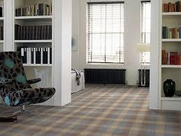 Best Bedroom Carpet by 11 Best Bedroom Carpet Images On Pinterest Bedroom Carpet