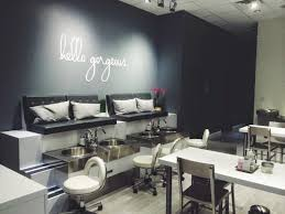 blo blow dry bar tampa small towns u0026 city lights