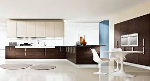 kitchen cabinets maple wood kitchen breathtaking wondeful best european style kitchen