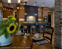 Timeless Kitchen Designs by The Art Of Creating A Timeless Kitchen Design U2013 Hooker Furniture