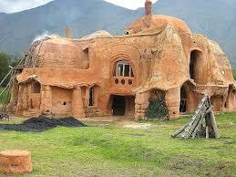 adobe houses plans adobe homes plans