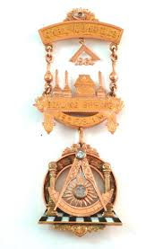 89 best jewelry images on pinterest freemasonry jewelry and
