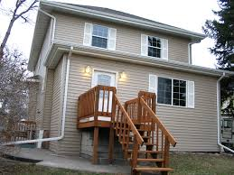 for rent call great falls home