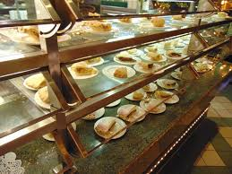 Buffet Near My Location by Paradise Buffet And Cafe Las Vegas Menu Prices U0026 Restaurant