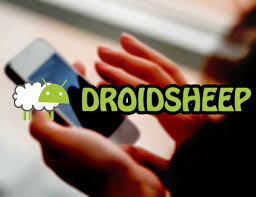 zanti android zanti android app for hackers effect hacking