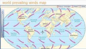 earth wind map shaping earth s surface lessons 1 and 2 lessons tes teach