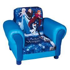 kids u0027 chairs kids u0027 sofas u0026 beanbags toys r us