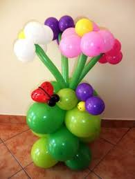 balloon a gram rochester ny balloon bouquet balloon flower sculpture balloon bouquet
