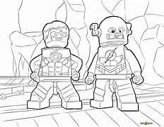 Images de free coloring pages of lego star wars droide  Coloriage