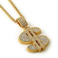 aliexpress buy nyuk new fashion american style gold high quality women mens hip hop 24k gold plated rapper us