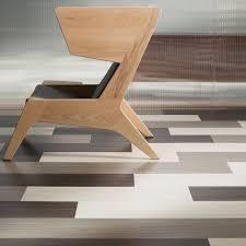 Modular Flooring Tiles Marmoleum Modular Lines Tile
